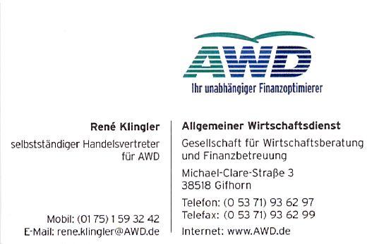 Kontakte Für Nettgau Das Altmärkische Dorf Mit Herz Und
